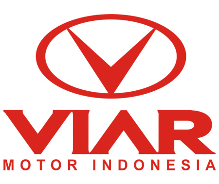 Tentang Viar Motor Indonesia
