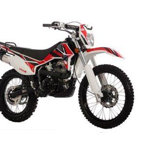 Viar Cross X 200 GT