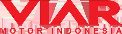 Viar.co.id Logo